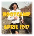 Boot Camp April 2017 Einzel-Training